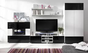 Living Room Furniture Uk Living Room Chairs Uk 28 With Living Room Chairs Uk