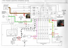 vauxhall agila wiring diagram vauxhall wiring diagrams online wiring diagram just