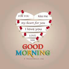 Google Good Morning Quotes Best of Good Morning Friends Happy Weekend Grupos De Google