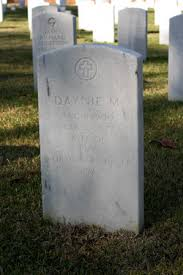 Daynie Berlena Morton Miller (1900-1977) - Find A Grave Memorial