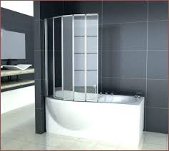 4 foot bathtub photo 3 of 6 bathtubs idea ft soaking tub with surround 1 2 4 6 bathtub