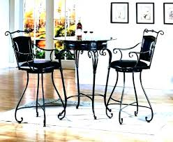small round pub table sets round pub table and chairs small bistro table set small round bistro table kitchen glass tables bistro table set indoor for 2