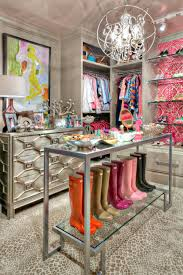 Luxury Walk In Closet 19 Luxury Closet Designs Hgtv
