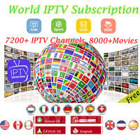 Find All China Products On Sale from <b>IPTV</b> BOX factory on ...