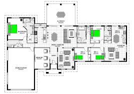 Kentucky   Home With Granny Flat Design   Stroud HomesKentucky Plus Granny Flat Plan  Kentucky    amp  Granny Flat Floor Plan  Kentucky    amp  Granny Flat Floor Plan