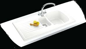 large size of sink faucet kitchen sinks reviews faucets franke usa frankeusa in farmhouse