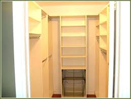 organizing a walk in closet small organizing tips for small walk in closets