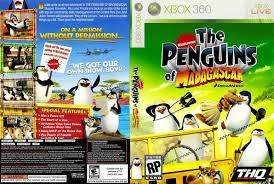 Small Picture madagascar 1 the game full game free pc download play