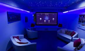 The Best 3D Home Design Software Sweet Home 3d Best Freeware Home Theater Room Design Software