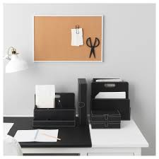ikea office organizers. Good Home Office Organizing Decoration With White Table Added Desk File Organizer Ikea Organizers