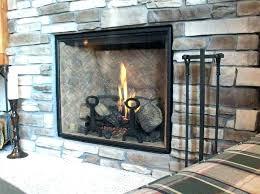 fireplace enclosures fireplace enclosures home depot enchanting glass fireplace door glass fireplace doors prefabricated fireplace glass