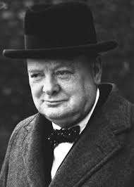 awesome winston churchill hd winston churchill 958312 acircmiddot preview winston churchill