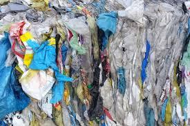 Plastic Utilization And Processing Of Various Plastics