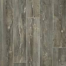 flooring direct emotions ed oak dark vinyl flooring