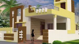 home inspiration first floor elevation first floor elevation ideas plan apartment in spanish also fascinating