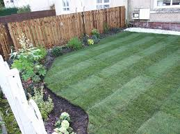 Small Picture RG Garden Design Glasgow
