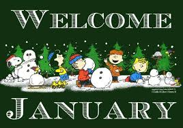 Welcome January - Snoopy, Woodstock, and the Entire Peanuts Gang Playing in  the Snow | Snoopy christmas, Snoopy love, Charlie brown peanuts