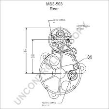 Ge mag ic contactor wiring diagram 3p hengstler c 56 parts at hecon