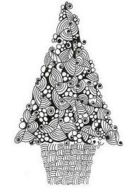 Small Picture Christmas Football Coloring Pages Coloring Pages