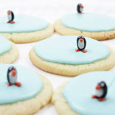 round christmas sugar cookies. Plain Cookies Christmas Cookies One Round Cutter 30 Ideas Relishcom And Sugar Cookies