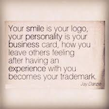 Quotes Of Beautiful Smile Best Of 24 Delightful Smile Quotes With Pictures