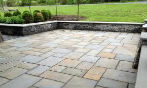 patio paver designs ideas. Paver Stone Patio Ideas With Fire Pit Designs Design Concrete