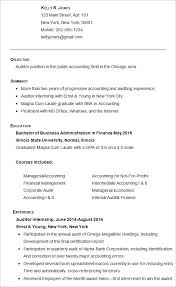 Awesome Resume Examples Awesome College Student Resume Examples Project For Awesome Resume Templates