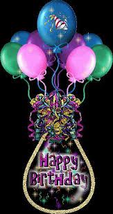 happy birthday images animated animatedimagepic com image happy birthday 33 under category