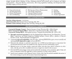 Legal Resume Legal Resume Examples Fresh Litigation attorney Resume Example 63