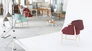 The Lab By Sand Design Studio Muka Design Lab Industrial Design Studio Bilbao