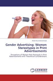 women in advertising essay role of women in advertising essays studymode