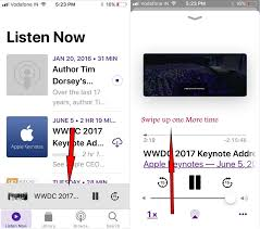 Set Timer For 15 Get How To Set A Sleep Timer For Podcast On Iphone Ios 12 Ios 11 4