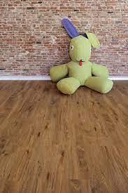 Bei den designbodenbelägen von project. Endverbraucherservice Project Floors Gmbh