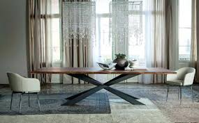 rustic furniture ottawa. full image for rustic dining room tables ottawa used furniture a modern