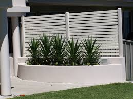 ... Screens For Privacy Outdoor 10 Outdoor Privacy Screens And Cheap Window  Central Coast ...