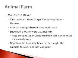 Animal Farm Quotes animal farm boxer essay analysis of the role of boxer in animal farm 93