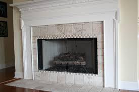 fireplace tile stone designs fireplace ceramic tile designs fireplace designs with ceramic tile fireplace tile design tool