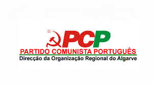 Image result for PSD e PCP partidos de portugal