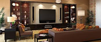 living room furniture photos. Desain Interior Yang Dihadirkan Pada Living Room Bisa Menjadi Representasi Dari Rumah Anda. Furniture Photos U
