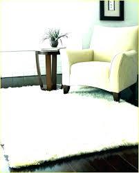 fuzzy area rug fuzzy white rug white fuzzy area rug target rug white rug