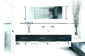 black marble bathroom accessories simsandlaytoncom