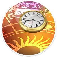Rahu Kaal Chart Todays Rahukaal Time Accurate Rahukalam Rahukal For