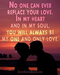 Love Status For Girlfriend Best Sweet And Romantic Simple Heart Touching Love Quotes For My Girlfriend