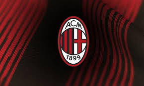 ac milan. ac milan has mutually agreed with adidas to prematurely terminate their technical sponsorship deal ac