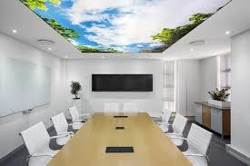cool office design. Cool Office Design: Britehouse1|8; Giant Leap Brite House _008 Design H