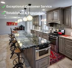Kitchen Remodel Houston Design