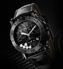 all black luxury watches best watchess 2017 all black watches for women best collection 2017
