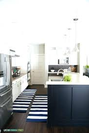 Delightful Black And White Kitchen Rug Black White Checkered Kitchen Rugs Exciting  Innovations For Your And Rug Styling Black And White Kitchen Runner Rug