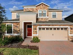 Beautiful Property (amazing 7 Bedroom 5 Bathroom House #