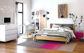 teenage girl bedroom rugs pink rug for girls room modern bedroom ideas for teenage girl white